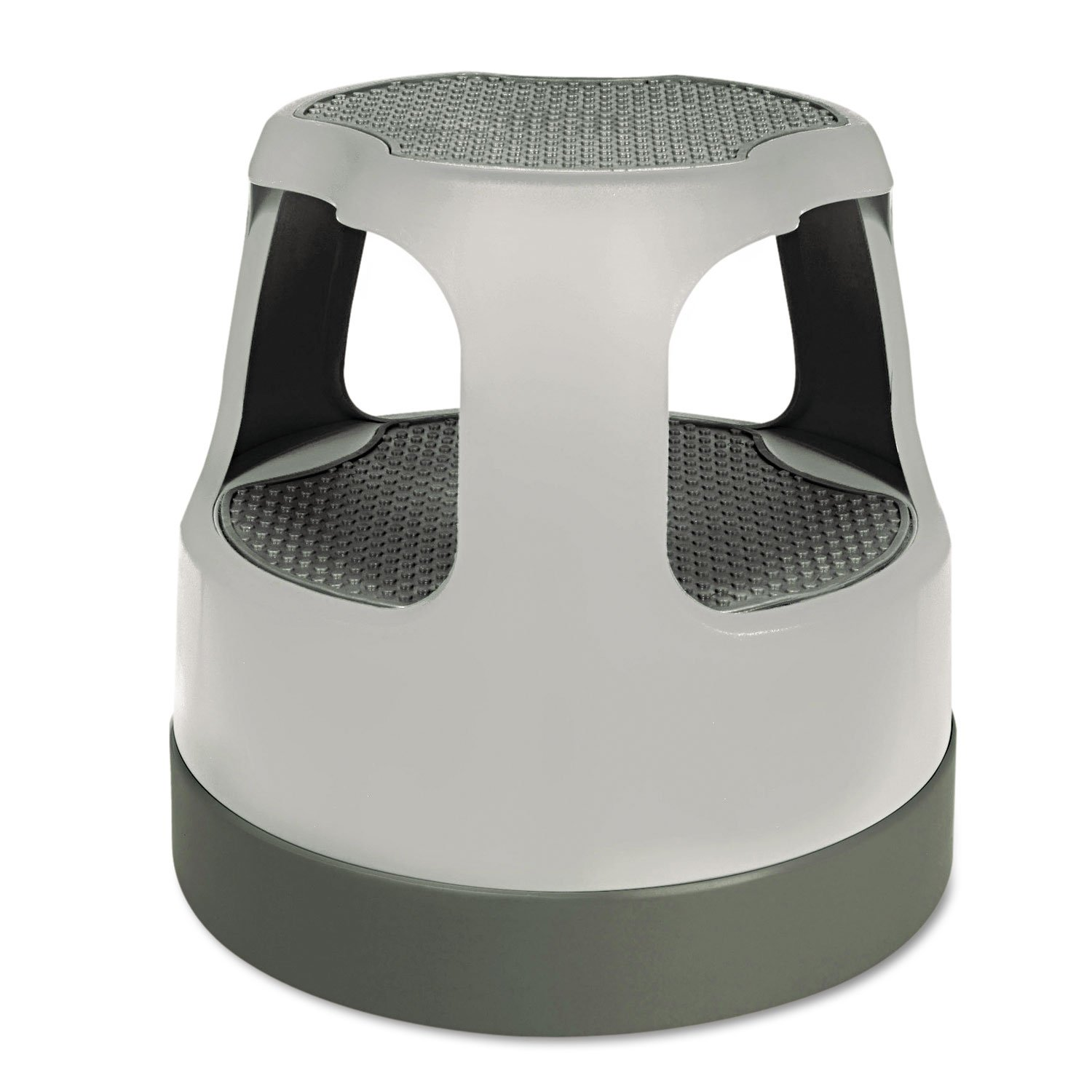 STOOL,SCOOTER
