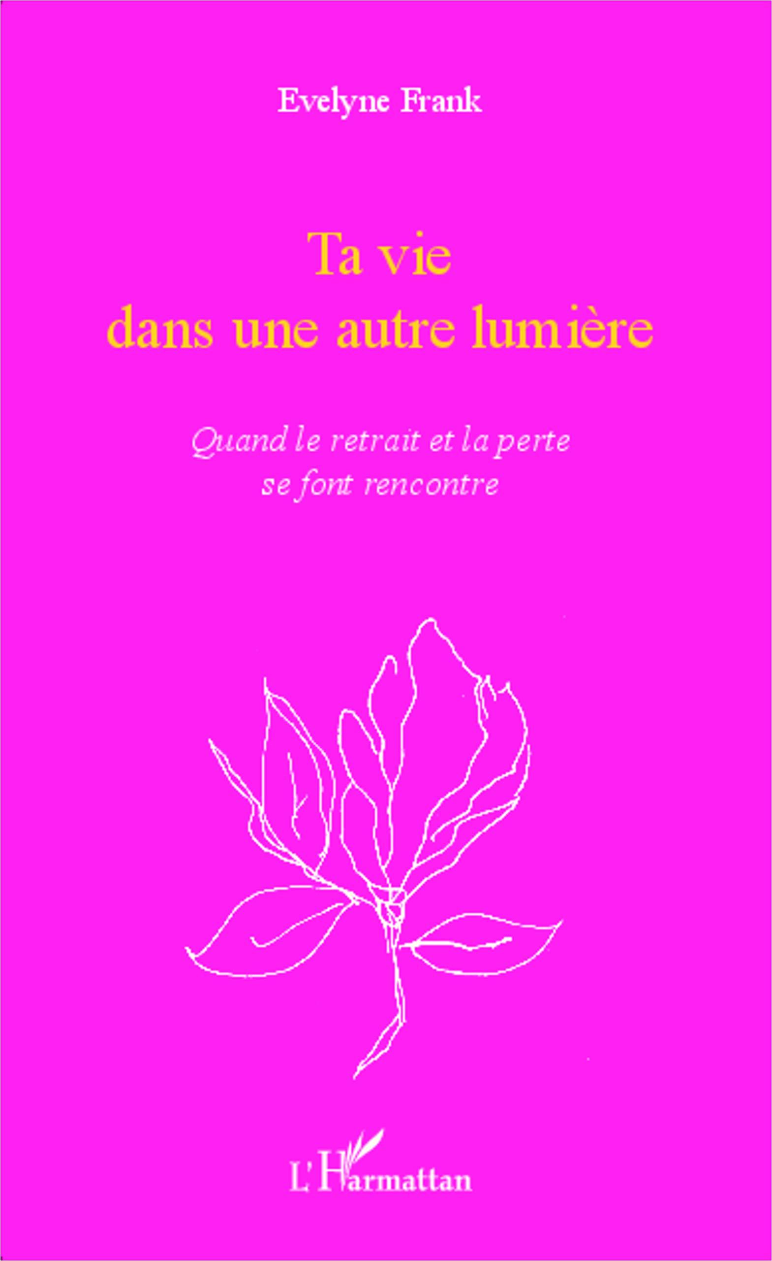 Rencontre Saône-et-Loire
