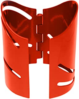 pipe pro metal cutting guide 2 38 red