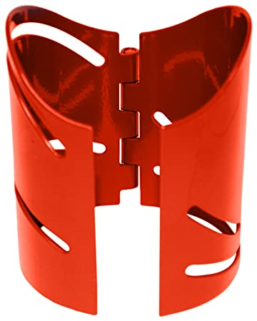 Pipe pro metal cutting guide 2 38 red fan accessories pipe pro metal cutting guide 2 38quot pronofoot35fo Choice Image