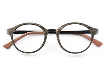 7fe77e40ad7a Image Unavailable. Image not available for. Colour  GAWK Type C Reading  Glasses ...