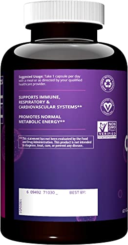 Beyond Raw LIT Pre Workout Powder Energy Drink, Strawberry Lemonade, 30 Servings, Contains Caffeine, L-Citruline, and Beta-Alanine, Nitrix Oxide and Preworkout Supplement