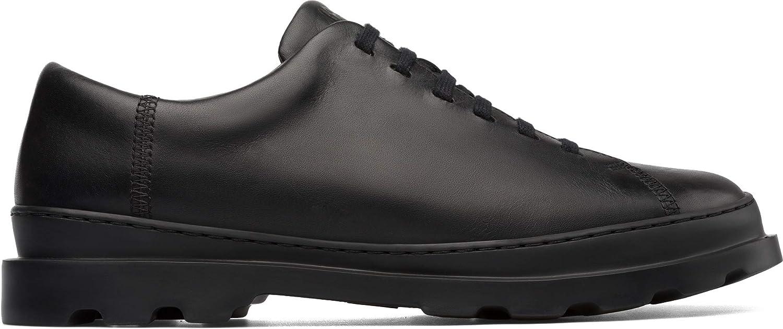 Camper Brutus K100245-004 Zapatos Casual Hombre