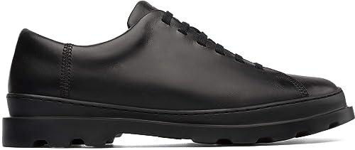 Camper Brutus K100245 004 Formal Shoes Men