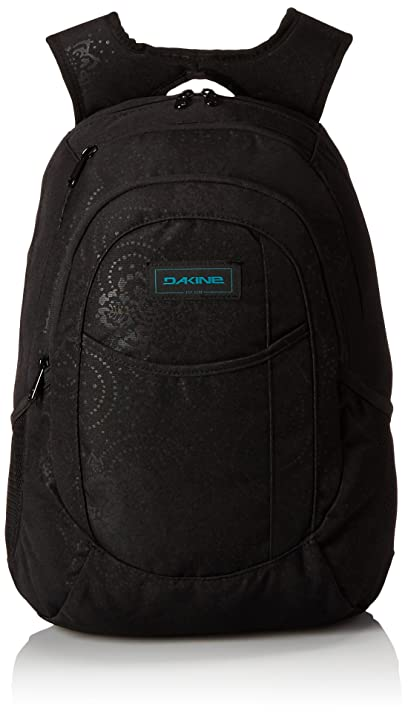 Dakine Womenu0027s Garden Backpack, Ellie Ii, ...