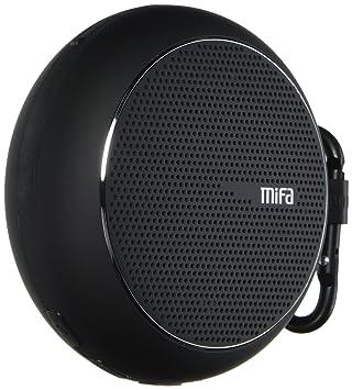 Amazon.com: MIFA F1 Portable al aire última intervensión ...