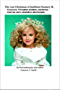 The Last Christmas of JonBenet Ramsey II: A Freakish Accident, Murderous Cover-Up, And a Shameless Plea-Bargain. (English Edition)
