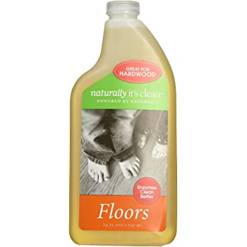 Bathroom Floor Cleaner Liquid