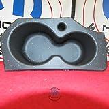 NEW OEM RAM 1500 front driver door cupholder MOPAR