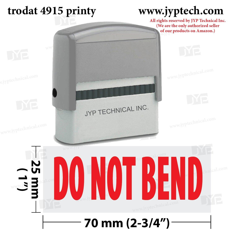 14-3//8W x 4-1//8H x 11D Sand 221615103 MMF Industries Jumbo Fire-Retardant Steel Security Chest with Key Lock