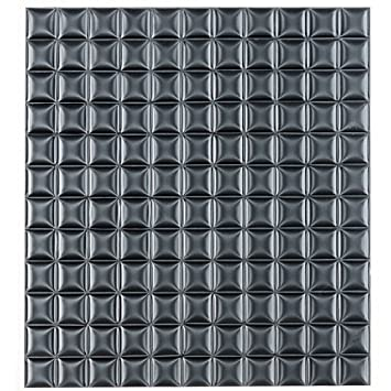 Dise o contemporaneo de muebles en japon for Azulejos adhesivos baratos