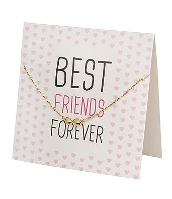 Infinity Symbol Best Friend Bracelets The Best Bracelet 2017