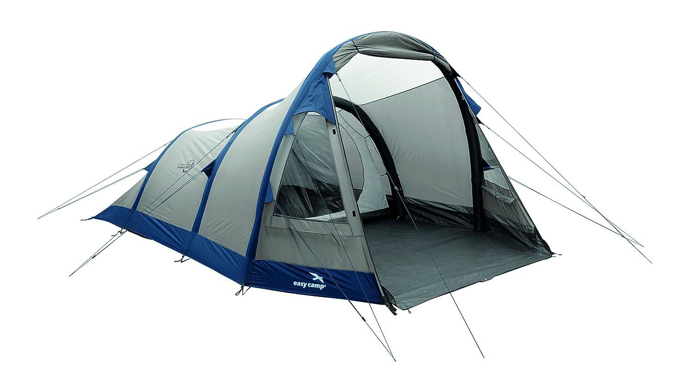 Easy Camp Blizzard 500 Luftzelt, Grau, One Größe