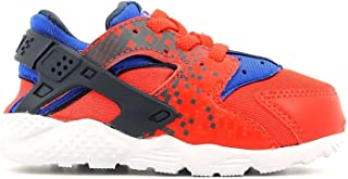 scarpe nike 2015 bimbo
