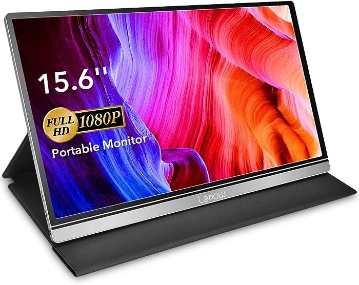 Top 10 Computer Desktop 1080 Ti