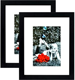 Amazoncom Umbra Hangit Photo Display Diy Picture Frames Collage