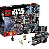 Lego - 75169 - Jeux de construction - Great Véhicule - Star Wars