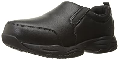 Skechers Work Women's Felton Calpet Work Shoe,Black,5 ...