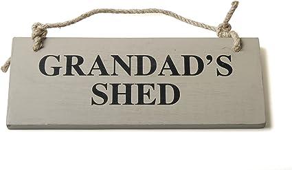 NO ENTRY SIGN PLAQUE BIODEGRADABLE BUSINESS DOOR SHED ROOM SIGNS UK SELLER NEW