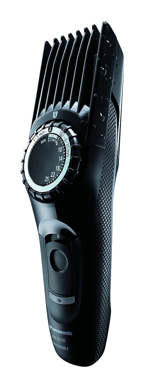 Panasonic ER Control GC50 Panasonic Deutschland GmbH ER-GC50