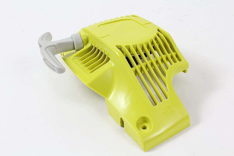 Outdoor Power Tools Chain Saws Ryobi 308067008 Chainsaw Starter ...