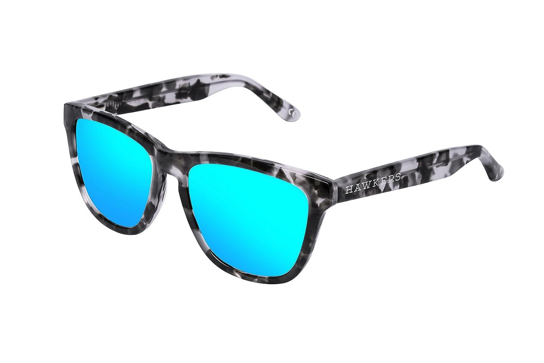 Dove comprare occhiali da sole a poco prezzo for Comprare mobili a poco prezzo