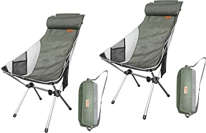 Bag Grey Portable Ultra-light Detachable Mini Outdoor Travel Camping Table