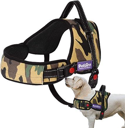 PetLove Dog Harness   Amazon