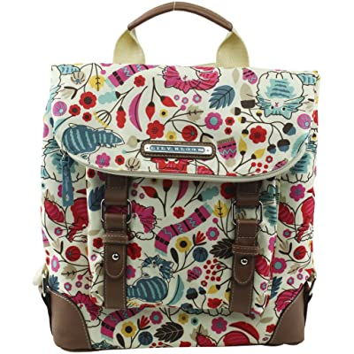 80%OFF Lily Bloom Josie Backpack