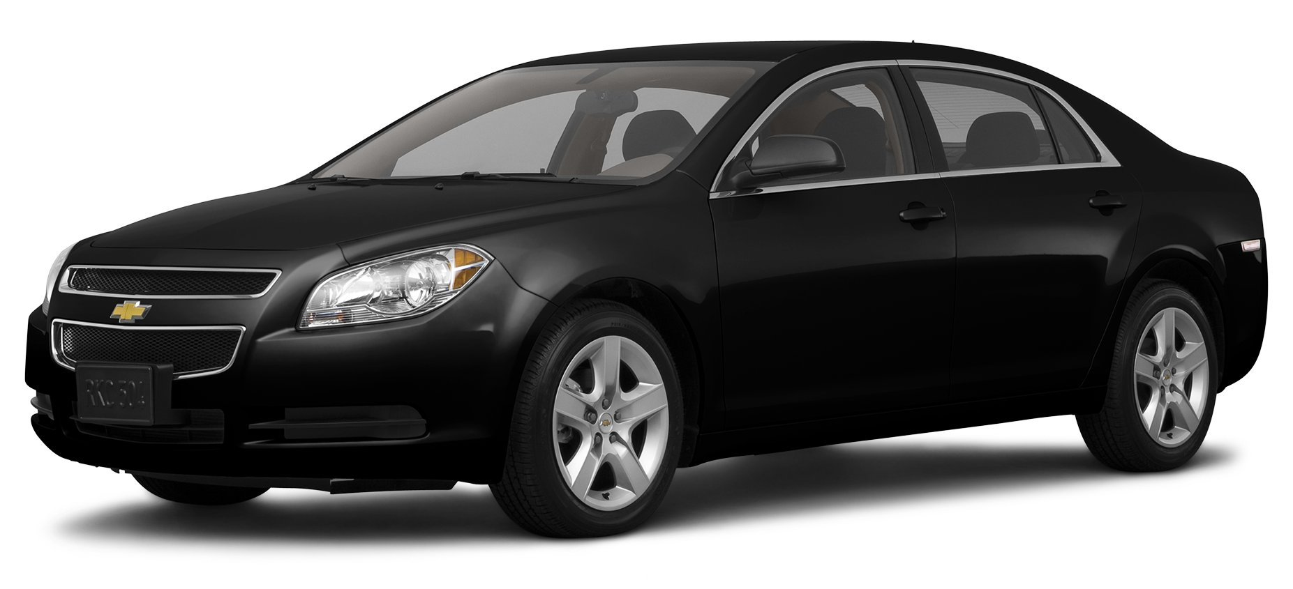 71uqqid76RL amazon com 2011 chevrolet malibu reviews, images, and specs vehicles Wiring Harness Diagram at gsmx.co