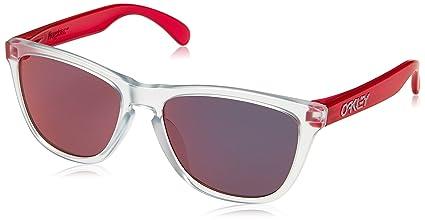 63c3eb0863 Amazon.com  Oakley Mens SE Eyeshade Heritage Collection Sunglasses ...