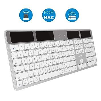 use macbook keyboard for mac mini