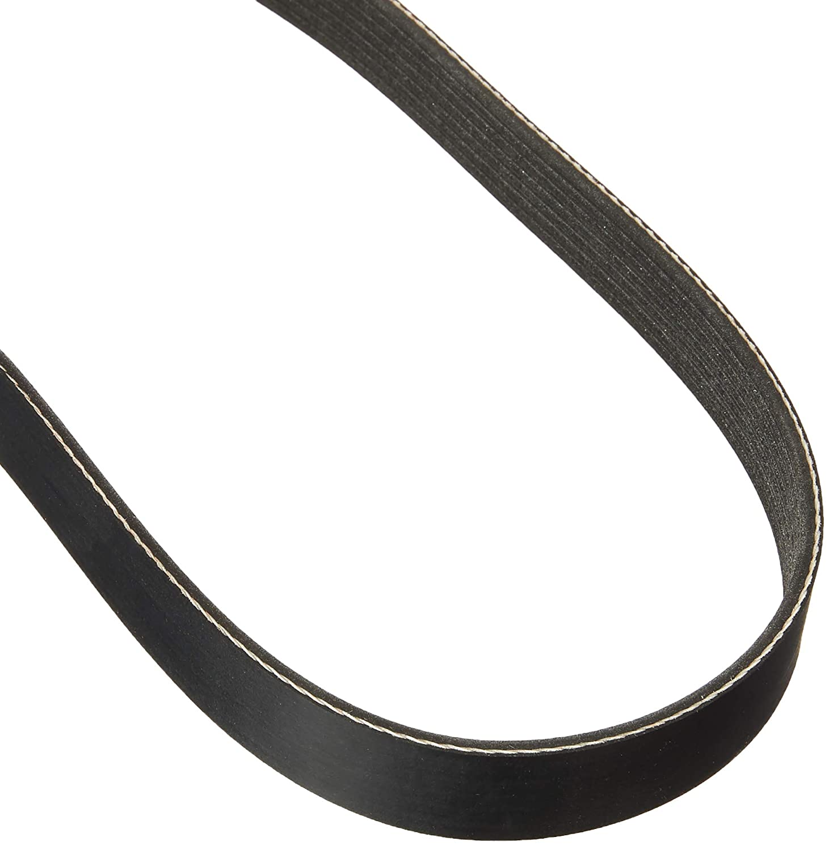 Dayco 5070505 Serpentine Belt