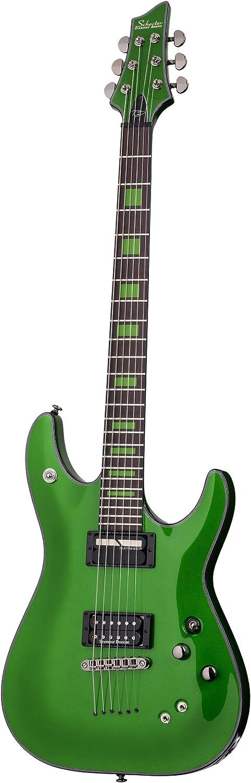 Kenny Hickey C-1 EX S: Amazon.es: Instrumentos musicales