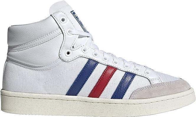 Amazon.com | adidas Americana Hi Shoes