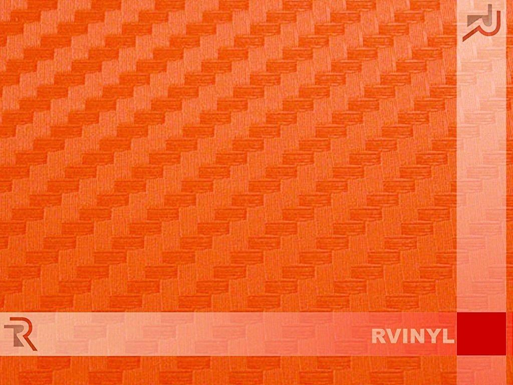 Rvinyl Rdash Dash Kit Decal Trim for Jeep Grand Cherokee 2000-2002 Chrome Silver