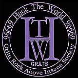 Hack The World