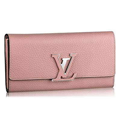 check out 6be75 fbd75 Amazon   LOUIS VUITTON(ルイヴィトン) レディース [セット品 ...