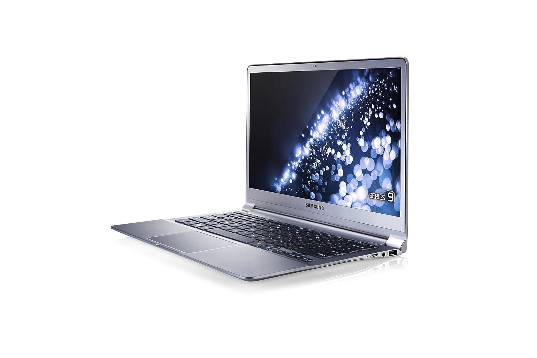Laptop samsung 300e precio mexico - Samsung 900x3d 13 3 Inch Laptop Silver Intel Core I5 2537m 1 4ghz Processor 4gb Ram 128gb Ssd Lan Wlan Bt Webcam Integrated Graphics