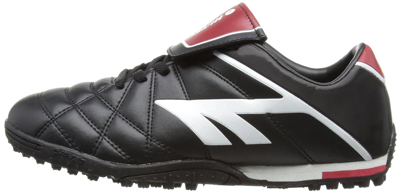 Hi-tec League Pro Astro, Chaussures de Football Adulte Mixte: Amazon.fr:  Chaussures et Sacs