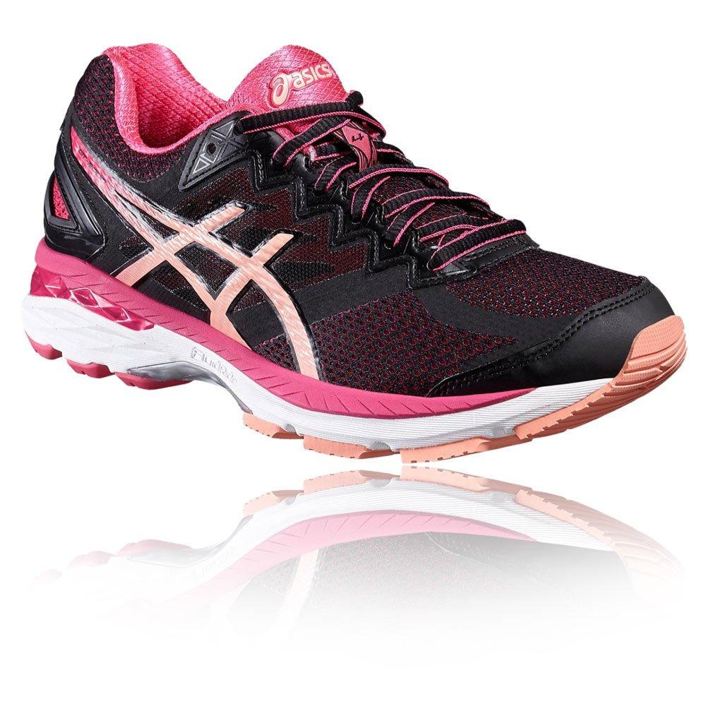 ASICS GT-2000 4 (2A Width) Women s Running Shoes (T659N)  Amazon.co.uk   Shoes   Bags 50fcfa473