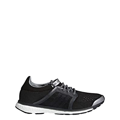 8577ee412f96 adidas Women s Adizero Adios Competition Running Shoes  Amazon.co.uk ...