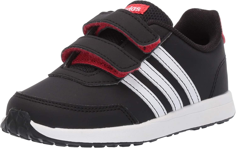 Adidas Kids/' VS Switch 2 Sneaker