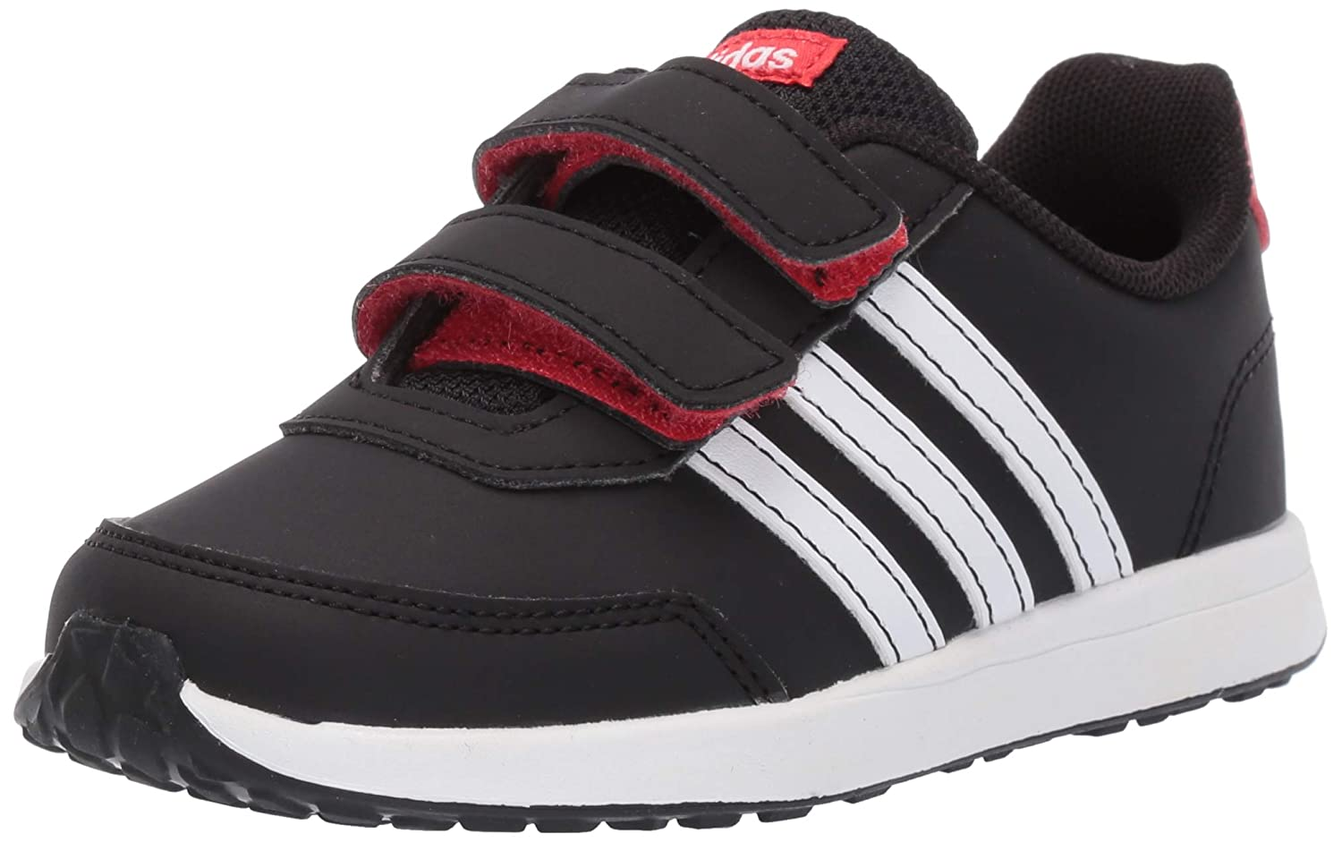 adidas VS Switch 2 Toddler Boys' Sneakers