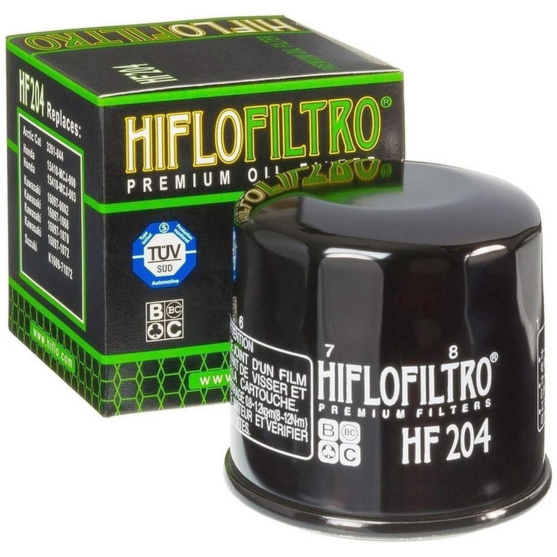pamoto Filtro de aire Filtro de aceite Bujías MT-09 850 A ABS 2013 - 2017 Kit de mantenimiento: Amazon.es: Coche y moto