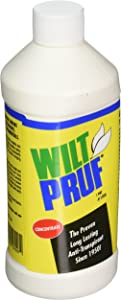 Wilt Pruf 07007 Plant Protector Concentrate, 16-Ounce