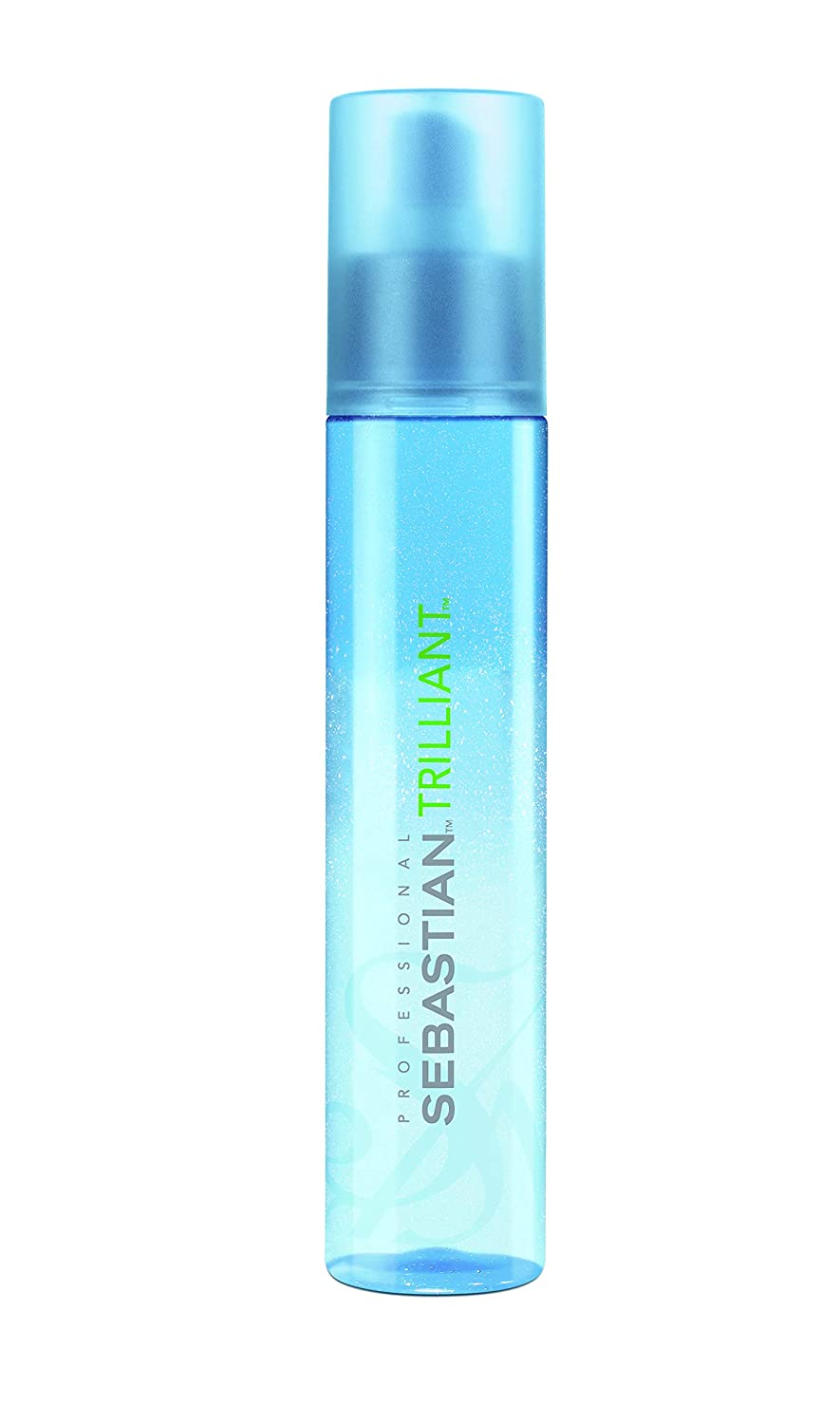 Sebastian Trilliant Thermal Protection and Sparkle Complex for Unisex, 5.07 Ounce 0070018023261