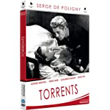 Collection les films du patrimoine : Torrents