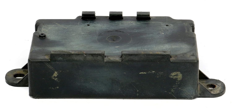 1994 Buick Lesabre Ignition Control Module