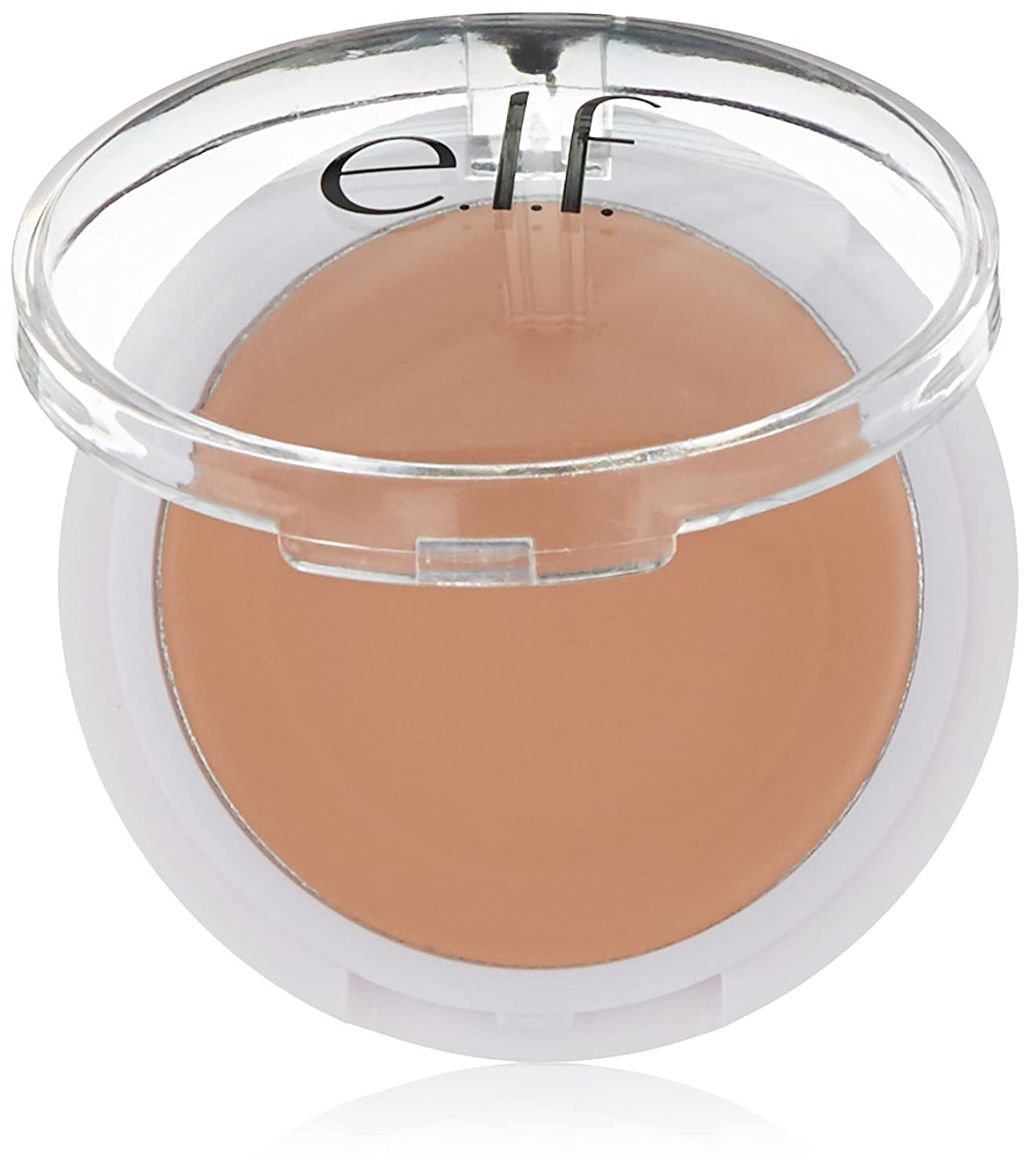 e.l.f. Cover Everything Concealer, Light, 0.141 Ounce JA Cosmetics 23142